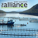 Global Aquaculture Alliance case study thumbnail