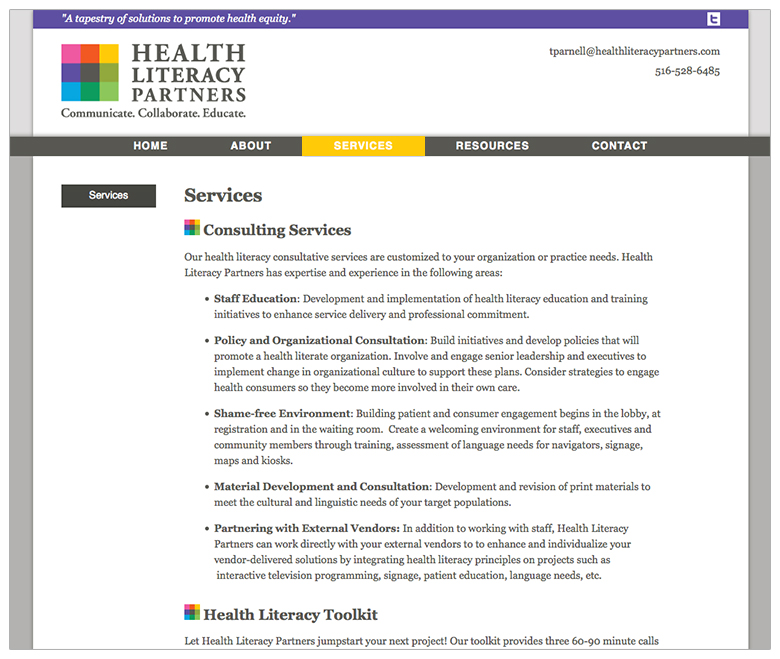 HLP-Health-Literacy-Partners-interior-services
