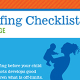 IAFCS-Childproofing-Experts-content-marketing-thumbnail