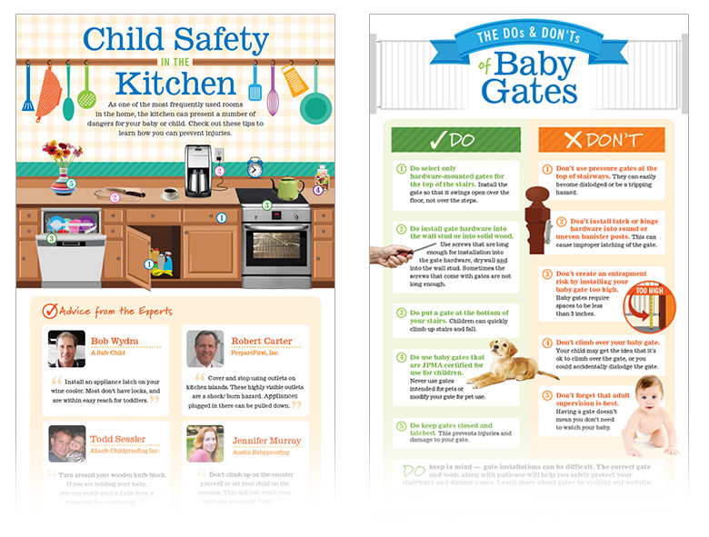 IAFCS-Childproofing-Experts-infographics-2