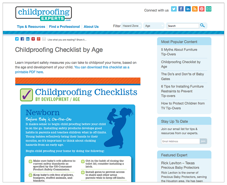 IAFCS-childproofingexperts-website-infographic