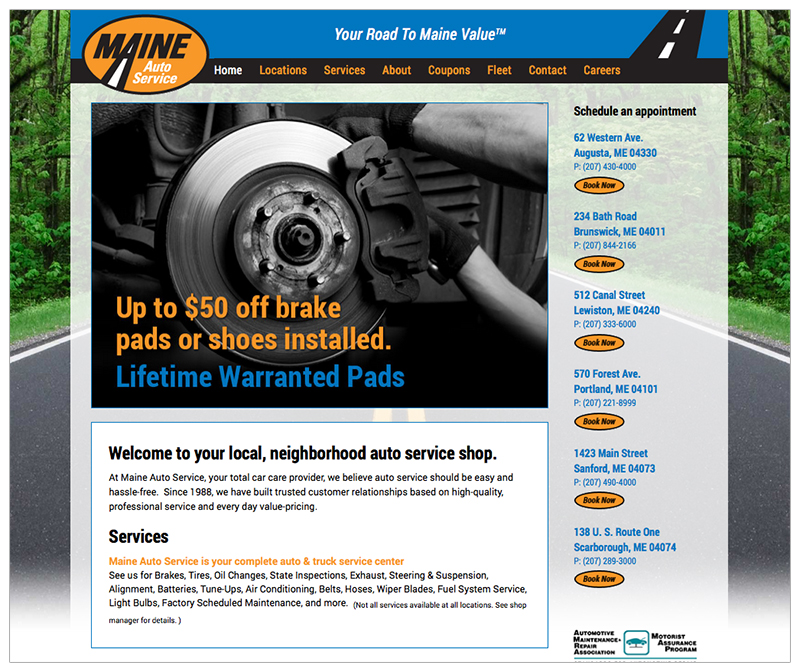 MAS-Maine-Auto-Service-website-home