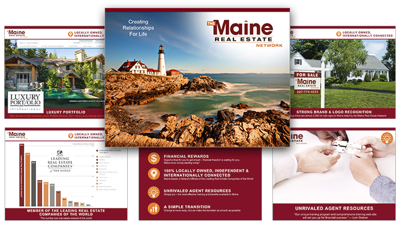 MREN-Maine-Real-Estate-Network-graphics-video-ppt-2