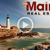MREN-Maine-Real-Estate-Network-video-thumbnail