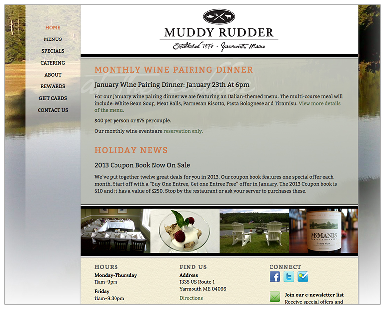 MRR-Muddy-Rudder-website-home