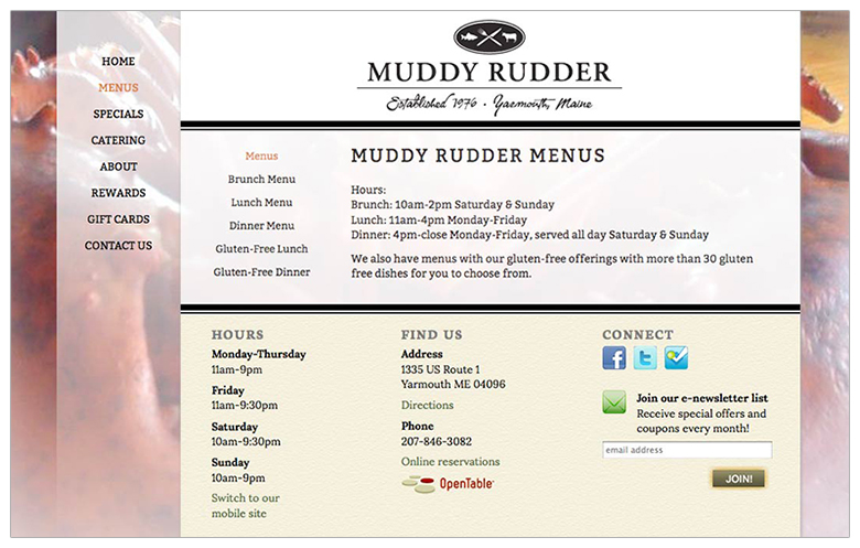 MRR-Muddy-Rudder-website-menus
