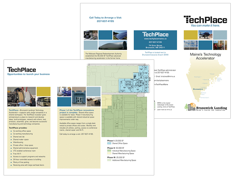 MRRA-TechPlace-brochure