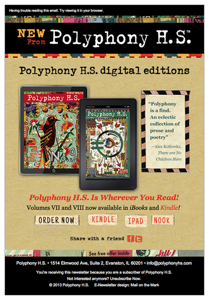 PHS-Polyphony-HS-website-enewsletter-MOTM