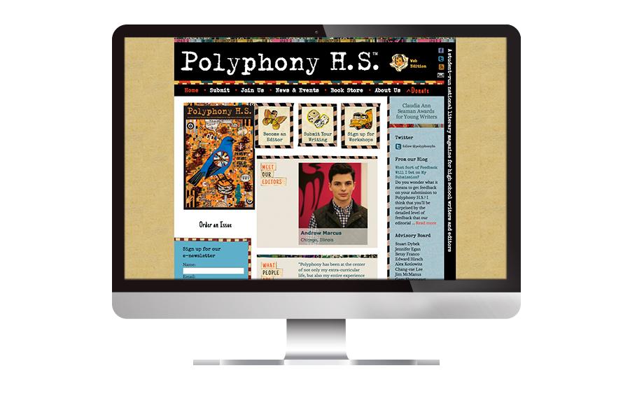 PHS-desktop-900px