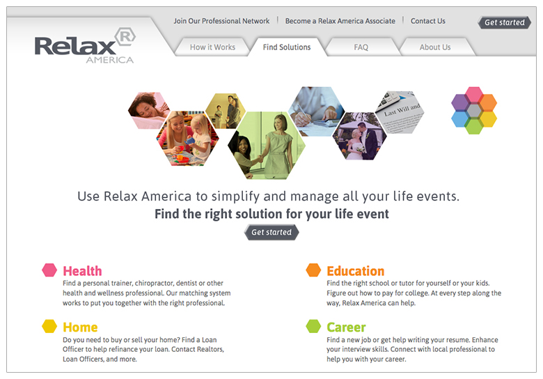 RA-Relax-America-website-interior-2
