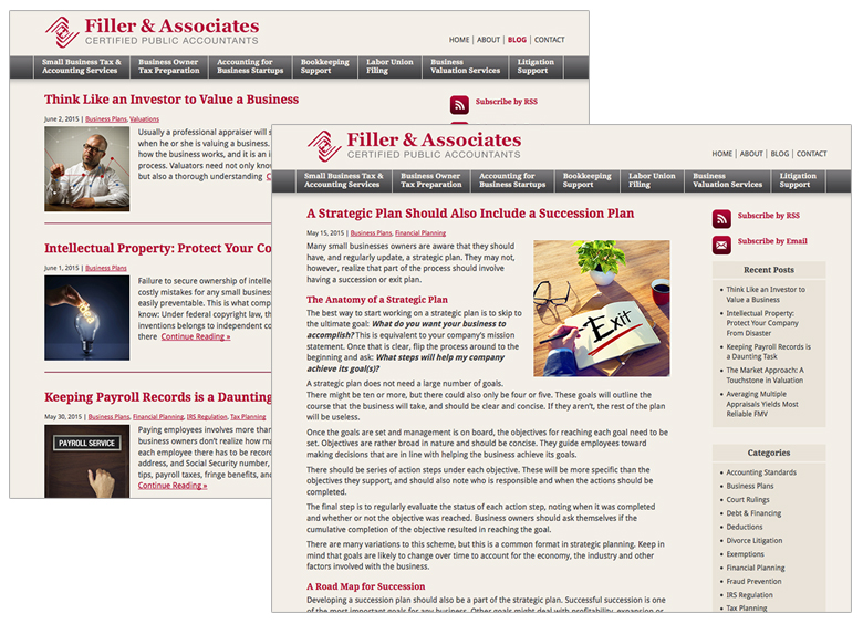 SM-Filler-Associates-content-martketing-blog