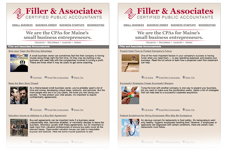 SM-Filler-Associates-content-martketing-enewsletter