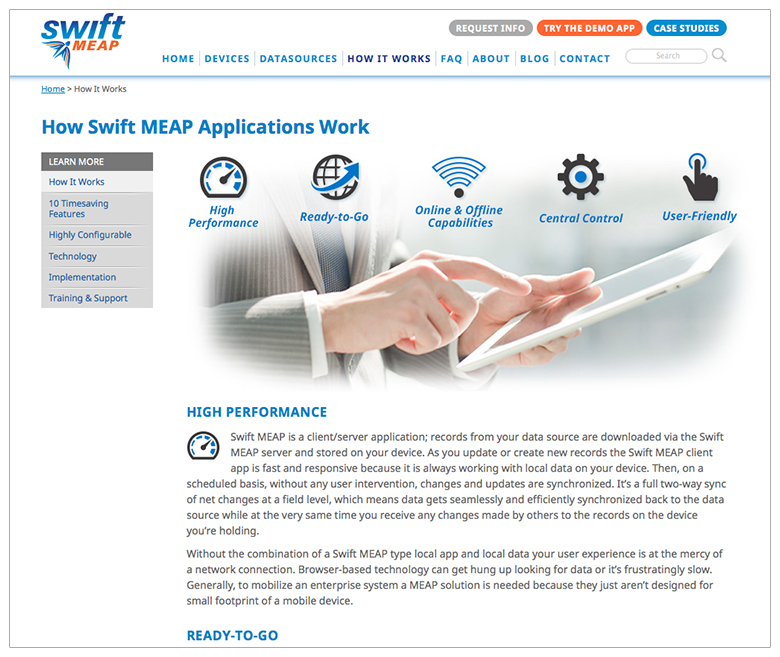 SM-Swift-MEAP-website-interior