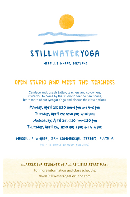 SWY-Still-Water-Yoga-invitation
