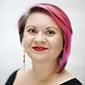 client-photo-Allison-Felus-Chicago-Review-Press-85px