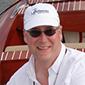 client-photo-Glen-Shivel-Callinectes-Boatworks-85px