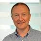 client-photo-Mark-Creasey-SM-85px