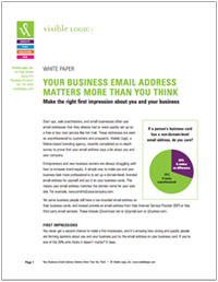 Visible-Logic-Reports-Business-Email-Matters