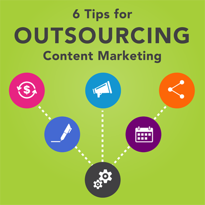 6-Tips-Outsourcing-Content-Marketing