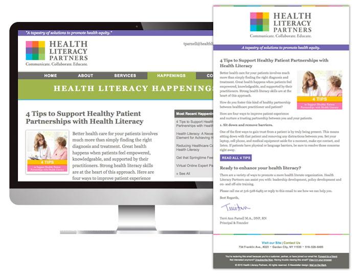 HLP-newsletter