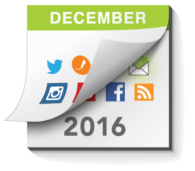 2016-Content-Marketing-Trends