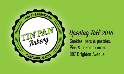 TinPanBakery-card