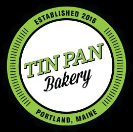 TinPanBakery-logo-portland