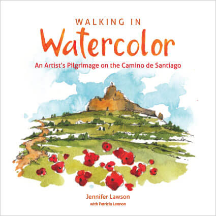 WalkingInWatercolor-Cover