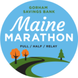 Maine Marathin logo thumb