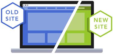 WordPress development when you already have a site