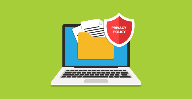 Privacy Policy >> Do I Need A Privacy Policy On My Website