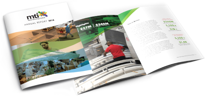 mti-annual-report-3d
