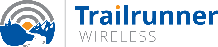 Trailrunner-Wireless-700px