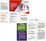 Maine Technology Institute brochure