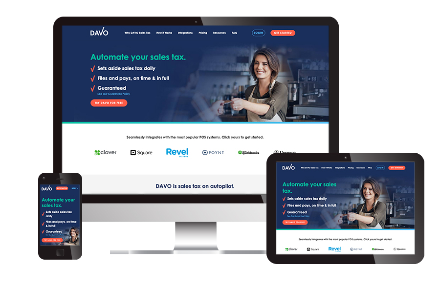 DAVO-website-Devices