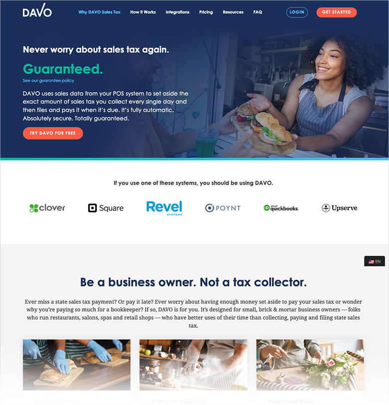 davo-website-why-davo