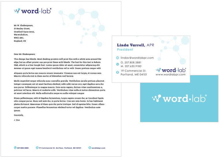 wordlab-print