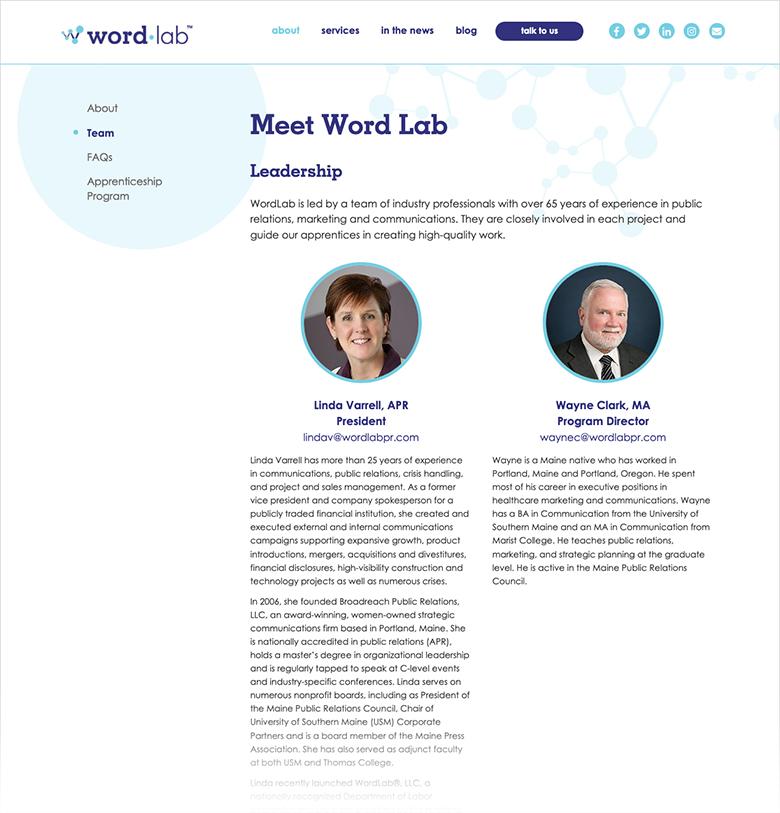 wordlab-team