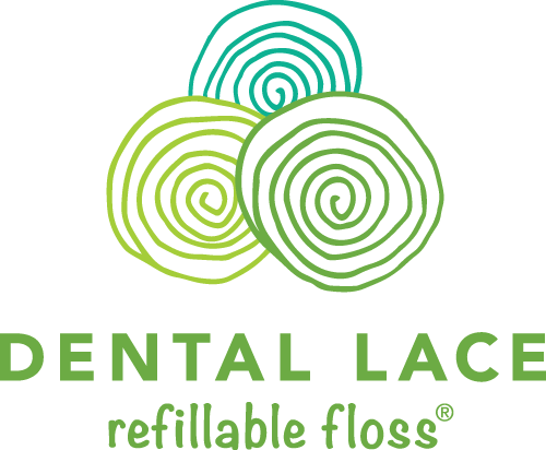 Dental Lace Logo