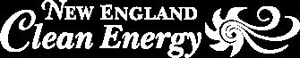 New England Clean Energy logo