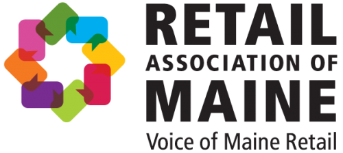 Retail Association of Maine