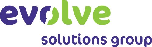 Evolve solutions group