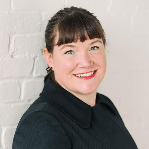 DeAnne Curran