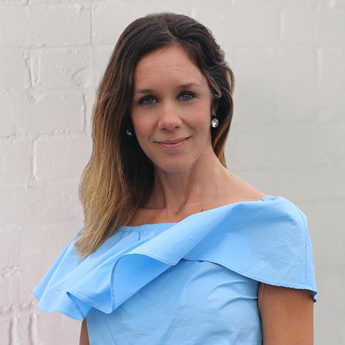 Lauren Keiser
