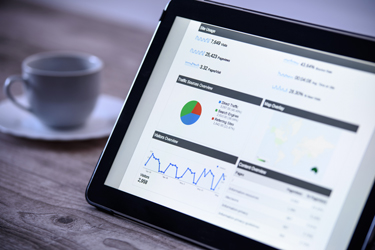 How to Properly Set up Google Analytics