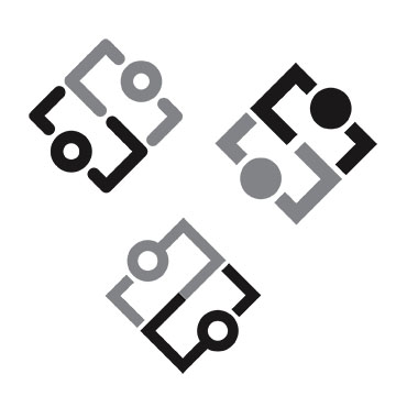 NEAR-logo-slides-lores_0001_2.jpg