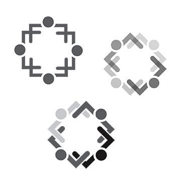 NEAR-logo-slides-lores_0006_7.jpg