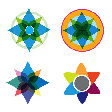 NEAR-logo-slides-lores_0013_8.jpg