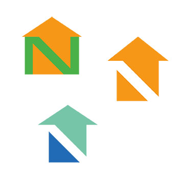 NEAR-logo-slides-lores_0016_9.jpg