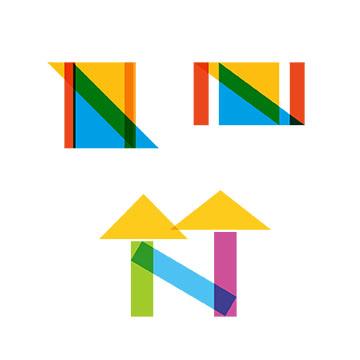 NEAR-logo-slides-lores_0018_10.jpg